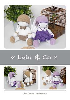 Lulu__co_-_surcouv_small2