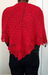 Cheri_mcewen_jasmine_shawl_on_model_small_best_fit