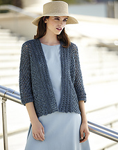 Pattern-knit-crochet-woman-jacket-spring-summer-katia-6025-28-g_small_best_fit