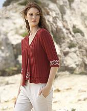Pattern-knit-crochet-woman-jacket-spring-summer-katia-6025-30a-g_small_best_fit