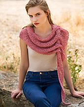 Pattern-knit-crochet-woman-shawl-spring-summer-katia-6023-24-g_small_best_fit