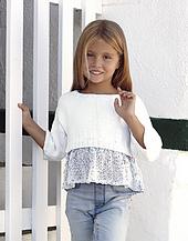 Pattern-knit-crochet-kids-sweater-spring-summer-katia-6022-10-g_small_best_fit