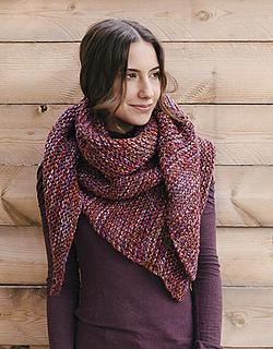 Pattern-knit-crochet-woman-shawl-autumn-winter-katia-5998-1-g_small2
