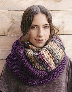 Pattern-knit-crochet-woman-cowl-autumn-winter-katia-5998-2-g_small2