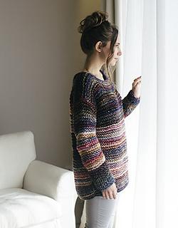 Pattern-knit-crochet-woman-sweater-autumn-winter-katia-5998-4-g_small2
