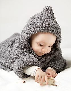 Pattern-knit-crochet-baby-baby-sleeping-bag-autumn-winter-katia-5989-1-g_small2