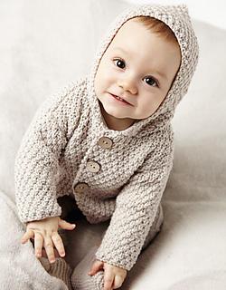 Pattern-knit-crochet-baby-jacket-autumn-winter-katia-5989-2-g_small2