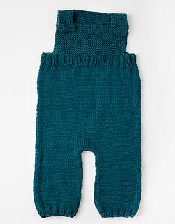 Pattern-knit-crochet-baby-overall-autumn-winter-katia-5989-7-g_small2
