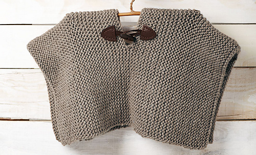Pattern-knit-crochet-baby-poncho-autumn-winter-katia-5989-10-g_medium