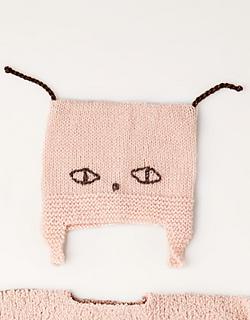 Pattern-knit-crochet-baby-cap-autumn-winter-katia-5989-11-g_small2