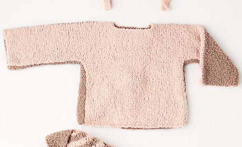 Pattern-knit-crochet-baby-sweater-autumn-winter-katia-5989-12-g_medium