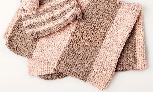 Pattern-knit-crochet-baby-blanket-autumn-winter-katia-5989-14-g_medium