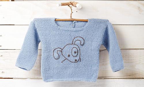 Pattern-knit-crochet-baby-sweater-autumn-winter-katia-5989-15-g_medium