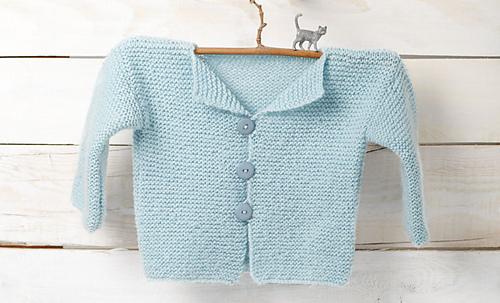 Pattern-knit-crochet-baby-jacket-autumn-winter-katia-5989-16-g_medium