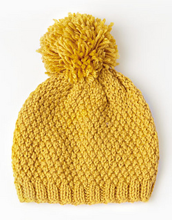 Pattern-knit-crochet-baby-cap-autumn-winter-katia-5989-18-g_small2