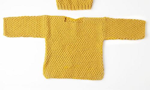 Pattern-knit-crochet-baby-sweater-autumn-winter-katia-5989-19-g_medium