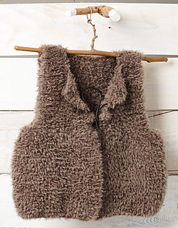Pattern-knit-crochet-baby-vest-autumn-winter-katia-5989-23-g_small2