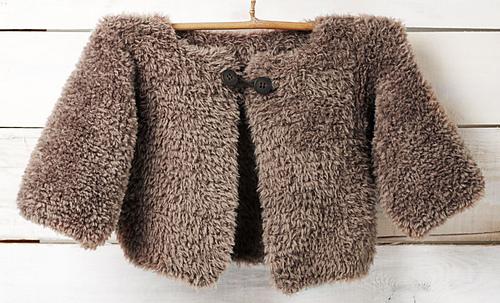 Pattern-knit-crochet-baby-jacket-autumn-winter-katia-5989-24-g_medium