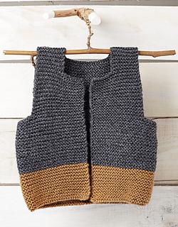 Pattern-knit-crochet-baby-vest-autumn-winter-katia-5989-26-g_small2
