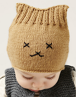 Pattern-knit-crochet-baby-cap-autumn-winter-katia-5989-27-g_small2