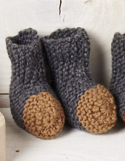 Pattern-knit-crochet-baby-baby-booties-autumn-winter-katia-5989-28-g_small2