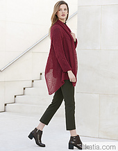 Pattern-knit-crochet-woman-jacket-autumn-winter-katia-6040-5-g_small_best_fit
