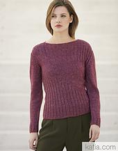 Pattern-knit-crochet-woman-sweater-autumn-winter-katia-6040-10-g_small_best_fit