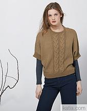 Pattern-knit-crochet-woman-sweater-autumn-winter-katia-6040-30-g_small_best_fit