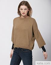 Pattern-knit-crochet-woman-sweater-autumn-winter-katia-6040-31-g_small_best_fit