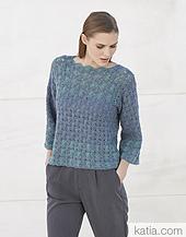 Pattern-knit-crochet-woman-sweater-autumn-winter-katia-6040-37-g_small_best_fit