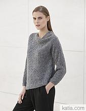 Pattern-knit-crochet-woman-sweater-autumn-winter-katia-6040-39-g_small_best_fit