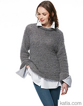 Pattern-knit-crochet-woman-sweater-autumn-winter-katia-6054-2-g_small_best_fit