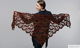 Pattern-knit-crochet-woman-shawl-autumn-winter-katia-6054-8-g_small_best_fit