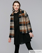 Pattern-knit-crochet-woman-jacket-autumn-winter-katia-6054-34-g_small_best_fit