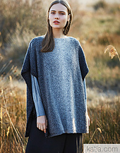 Pattern-knit-crochet-woman-poncho-autumn-winter-katia-6053-4-g_small_best_fit