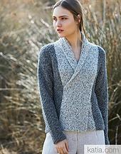 Pattern-knit-crochet-woman-jacket-autumn-winter-katia-6053-9-g_small_best_fit
