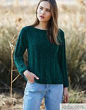 Pattern-knit-crochet-woman-sweater-autumn-winter-katia-6053-17-g_small_best_fit