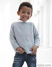 Pattern-knit-crochet-kids-sweater-autumn-winter-katia-6050-1-g_small_best_fit