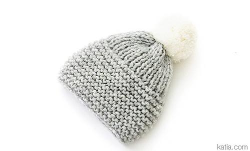 Pattern-knit-crochet-baby-cap-autumn-winter-katia-6039-1-g_medium