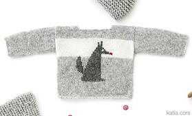 Pattern-knit-crochet-baby-sweater-autumn-winter-katia-6039-2-g_small_best_fit