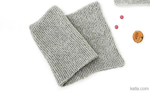 Pattern-knit-crochet-baby-blanket-autumn-winter-katia-6039-3-g_medium