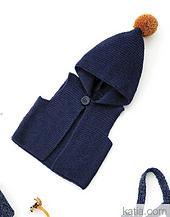 Pattern-knit-crochet-baby-vest-autumn-winter-katia-6039-8-g_small_best_fit