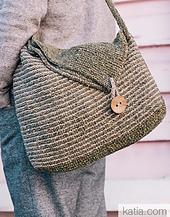 Pattern-knit-crochet-woman-bag-autumn-winter-katia-6051-11-g_small_best_fit