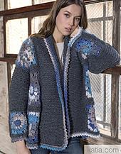 Pattern-knit-crochet-woman-jacket-autumn-winter-katia-6051-45-g_small_best_fit