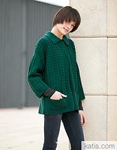 Pattern-knit-crochet-woman-jacket-autumn-winter-katia-6041-6-g_small_best_fit