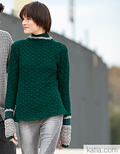 Pattern-knit-crochet-woman-sweater-autumn-winter-katia-6041-8-g_small_best_fit