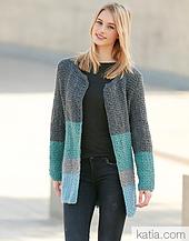 Pattern-knit-crochet-woman-jacket-autumn-winter-katia-6041-25-g_small_best_fit