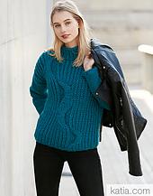Pattern-knit-crochet-woman-sweater-autumn-winter-katia-6041-35-g_small_best_fit