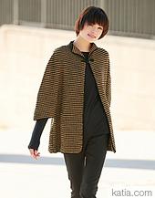 Pattern-knit-crochet-woman-jacket-autumn-winter-katia-6041-43-g_small_best_fit