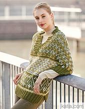 Pattern-knit-crochet-woman-sweater-autumn-winter-katia-6041-59-g_small_best_fit